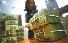 Better jobs plus high wages inside Reserve Bank changes « LiveNews.co.nz - http://www.newsfrombanks.com/better-jobs-plus-high-wages-inside-reserve-bank-changes-livenews-co-nz.html