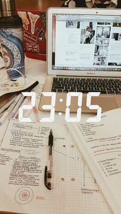 Ready, set, study! | xtudy:   Want to sleep Now