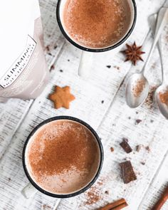 The SLIMMING HOT CHOCOLATE by Unique Muscle is an ideal instant style hot chocolate blend designed to assist you with your health and fitness goals. Cacao Benefits, Organic Cacao Powder, Green Coffee Bean Extract, Appetite Control, How To Increase Energy, Natural Flavors, Vegan Friendly, Vegan Gluten Free, Hot Chocolate