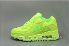 Cheap Jordans, Kids Jordans, Air Max 90 Kids, Nike Air Max, Air Max 90 Hyperfuse, Jordan Shoes For Kids, Air Max Sneakers, Sneakers Nike, Kids Boots