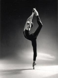 Sofiane Sylve, New York City Ballet, Dutch National Ballet - Ballet, балет, Ballett, Ballerina, Балерина, Ballarina, Dancer, Dance, Danza, Danse, Dansa, Танцуйте, Dancing