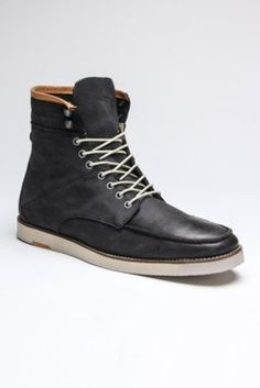 00244e250 Nice slate laced boots. J Shoes, Shoes Sneakers, Everyday Shoes, Casual  Sneakers