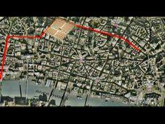 Roman Road Market Documentary - Lenny Sellick - Part 2 - YouTube