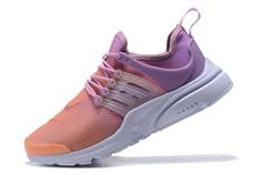 cheap for discount c5389 3874e Nike Air Presto Running Shoes - Page 2 of 2 - NikeRuningShoes.com