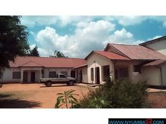 PROPERTY FOR SALE IN MZUZU CHIMALIRO Chimaliro - Malawi Houses for rent | sale - Real estate, property in Malawi
