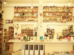 Indie Bookstores in Singapore   The Travelshopa Blog