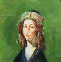 ......... Klimt, Princess Zelda, Hungary, Painting, Fictional Characters, Google Search, Art, Pintura, Art Background