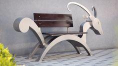 art stool