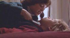 Elijah Wood and Macaulay Culkin Monsieur Cinema, The Good Son, Macaulay Culkin, Elijah Wood, Bad Kids, Horror Movies, I Movie, Thriller, The Twenties