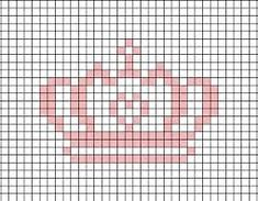Brilliant Cross Stitch Embroidery Tips Ideas. Mesmerizing Cross Stitch Embroidery Tips Ideas. Mini Cross Stitch, Cross Stitch Charts, Cross Stitch Designs, Cross Stitch Patterns, Cross Stitching, Cross Stitch Embroidery, Beading Patterns, Embroidery Patterns, Modele Pixel Art