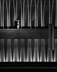 Royal Conservatory of Music Wedding, Toronto Canada Toronto Wedding Photographer, Toronto Canada, Conservatory, Modern, Photography, Weddings, Music, Musica, Trendy Tree