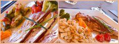 Restaurant Belfort - Le Guest
