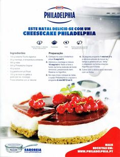 Revista bimby pt-s02-0013 - dezembro 2011