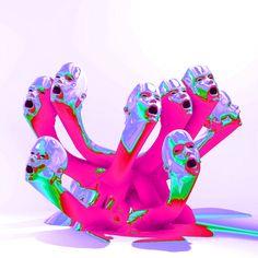gif-degeullasse-humain-08
