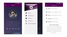 My Business App