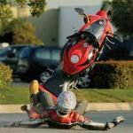 Lone Star Rally Review 2013 - Motorcycle Touring - Motorcycle Sport Forum