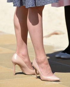 37a4d63edccc79 Les 28 meilleures images de duchess of cambridge | Duchess of ...