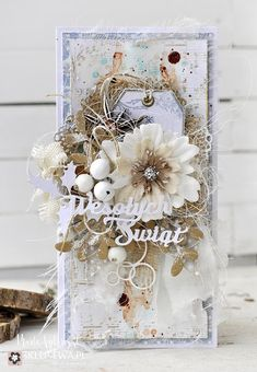 Hello Everyone We can really see that you all loved our wintery mood board by the number of entries and the gorgeous, gorgeous entries ...