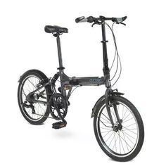 aro durban bicicleta