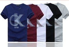 http://ali.pub/2489fj - Повседневная футболка/унисекс за 424 рубля. (11 расцветок/все размеры)