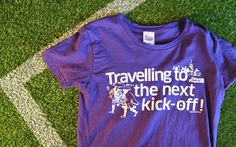 merchandise|Total Purple 惣紫