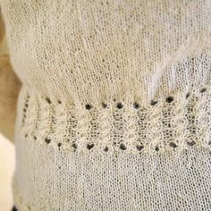 Beaded beauty cardigan | TheMakingSpot