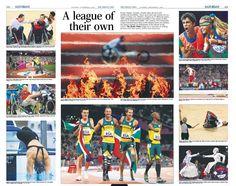 08/09/12-Paraolympics 2012