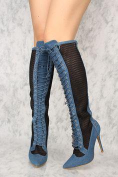Bottom jeans blog sew trim