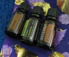 Feng shui oils bring stress relief to each room in your home. Essential oils can triple the effectiveness of your feng shui efforts. Relief Teacher, Feng Shui Design, Creating A Vision Board, Doterra, Stress Relief, Aromatherapy, Essential Oils, Make It Yourself, Bottle