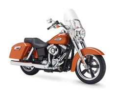 photos of harley davidson softail slim hard saddlebags - Google Search