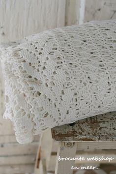 54 Beste Afbeeldingen Van Spreien Bedspreads Crochet Blankets En