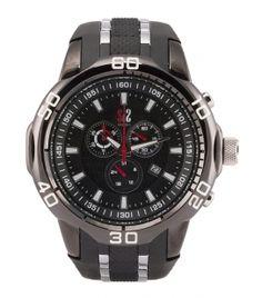 Reloj S&S Mod. SU-2113-A
