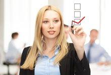 Seven Secrets of Successful Office Professionals : Executive PAs, Secretaries and Administrators Network