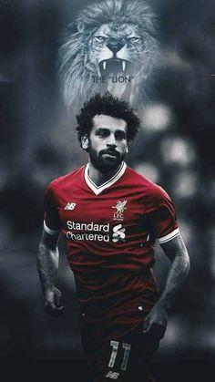Roaring to go mo. Liverpool Anfield, Salah Liverpool, Liverpool Players, Liverpool Football Club, Lfc Wallpaper, Liverpool Fc Wallpaper, This Is Anfield, Mo Salah, Mohamed Salah
