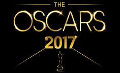 Conheça todos os indicados ao Oscar 2017 A Academia de Artes e Ciências Cinematográficas anunciou a lista de todos os filmes que concorrerão ao Oscar em 2017. Veja a lista completa no link!