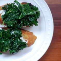 ... images about Kale Yeah on Pinterest   Kale, Kale salads and Kale chips