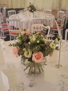 5-x-luxury-glass-optic-fish-bowl-vases - Wedding Forum | You & Your Wedding