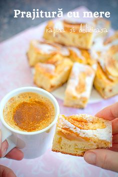 Baking Recipes, Dessert Recipes, Desserts, No Bake Cake, Caramel, French Toast, Cake Baking, Snacks, Cookies