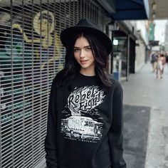 Deeply rooted in skateboard, graffiti, and tattoo culture, core purpose is to showcase their trademark lifestyle through unique products. Hats For Women, Adidas Jacket, 2015 Winter, Unique Products, Skateboard, Purpose, Graffiti, Core, Culture