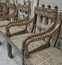 Tierra Del Lagarto   Scottsdale Furniture Store | COMING SOON
