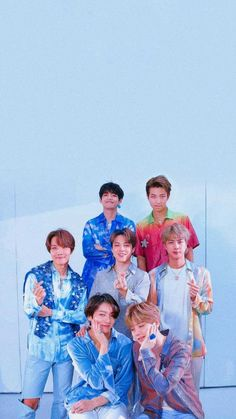 Bts Wallpaper, Anniversary, Boys, Movies, Movie Posters, Painting, Art, Baby Boys, Art Background