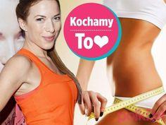 Jadłospis Ewy Chodakowskiej - plan odchudzania na 7 dni Love Fitness, Health Fitness, Low Calorie Smoothies, Ga In, Nutrition, Fitness Inspiration, Healthy Eating, Clean Eating, Fitness Motivation