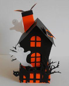 photo hauntedhouse1_zpsb538f138.gif