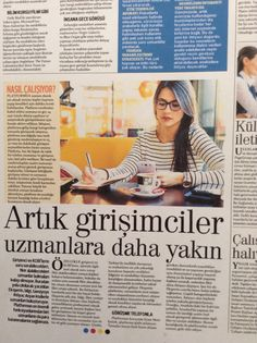 http://www.hurriyet.com.tr/artik-girisimciler-uzmanlara-daha-yakin-40194616