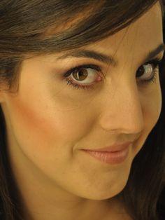 TV Beauté: maquiando com Proença | Dia de Beauté