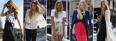 7 Influential Fashion Bloggers On Instagram | The Official Pura Vida Bracelets Blog