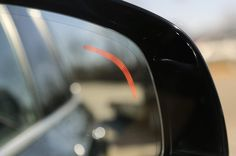 CORALVILLE, IA - Daniel McGehee sat behind the wheel of a black Volvo XC90 as it traveled east down Interstate 80. But his hands barely touched the steering wheel.