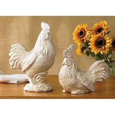 290 Best Chicken and Rooster Items and Ideas for Kitchen ...
