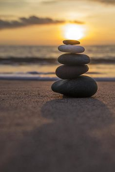 Thats some good balance there.  I love this picture.  Makes me feel at peace.  http://www.leduc-thibeault.com