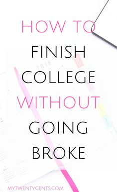 Going to college and going broke? Already in debt? Learn simple ways to cut expenses and live a cheaper and more frugal student lifestyle. Stick to your budget! Apply For Student Loans, Student Loan Payment, Federal Student Loans, Paying Off Student Loans, Ways To Save Money, Money Saving Tips, Managing Money, Loan Money, Loans For Bad Credit